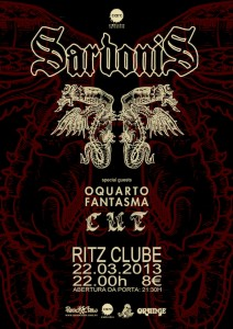 cartaz-2013-03-22-ritz-900